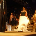 Senegal Fashion Show
