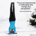 TeresaKennedy_PowerLiving_Snow_HeadstandWhEx72_032115R2FJ