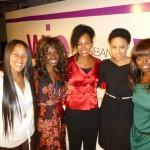 WIE Symposium 2011