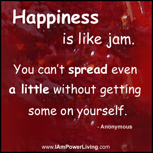 Happiness-like-jamRflatJ