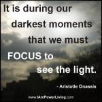Focus-to-see-the-lightRflatJRFJ