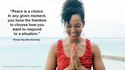 TeresaKennedy_Jamaica2014_PeaceFJ