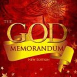 The God Memorandum