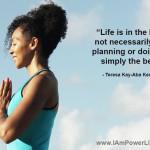 TeresaKennedy_PowerLiving_Being_Jamaica2014RFJ