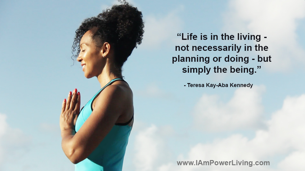 TeresaKennedy_PowerLiving_Being_Jamaica2014RFJ