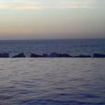 CalmSenegalOcean