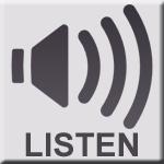 Listen2flatJ
