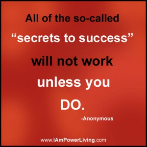 SecretsSuccessflatJ