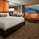 MGMGrand_WellnessRoom_Featured