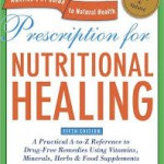 PrescriptionforNutritionalHealingimages
