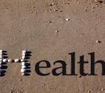 HealthID-10023390 copy