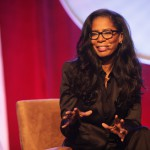 Judy-Smith-Black-Enterprise