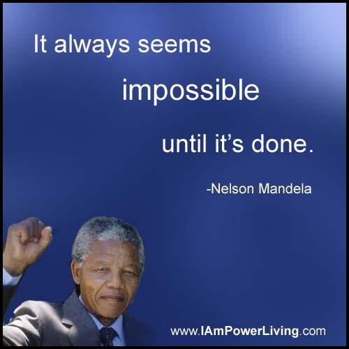 MandelaImpossiblerflatJ