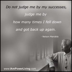 MandelaSuccessflatJ