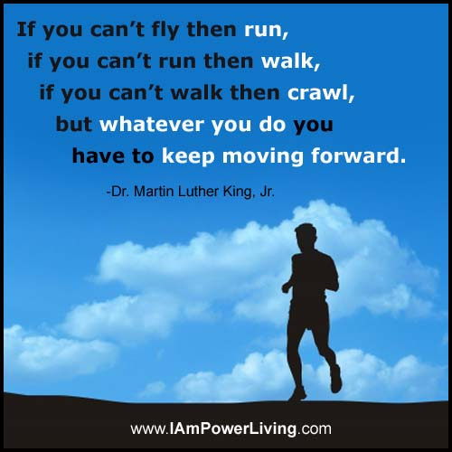 Keep Moving On Quotes: Keep Moving Forward Quotes. QuotesGram