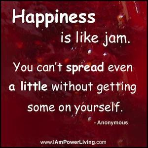 Happiness-like-jamRflatJ 300x300