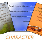 CharacterGallery2flatJ