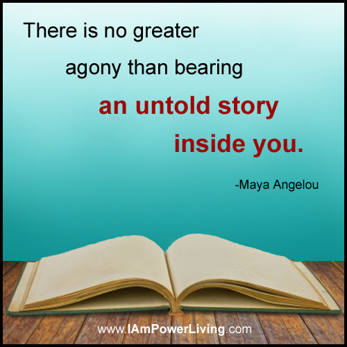 Maya Angelou Quote People Will For Get: Quotes Speak Your Truth. QuotesGram