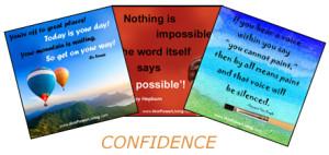 ConfidenceGalleryflatJ