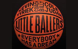 LittleBallersRflatJ