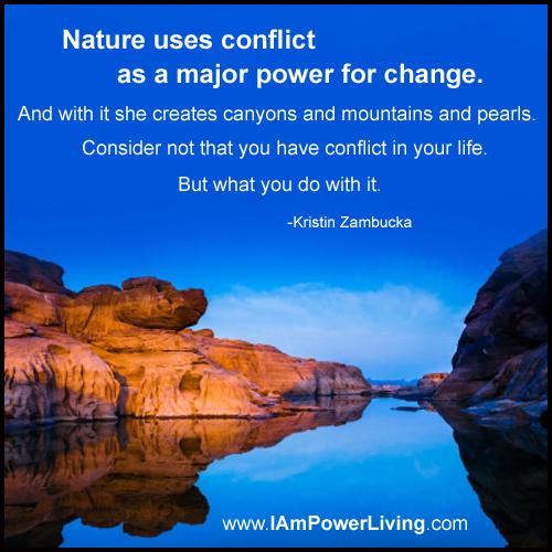 NatureConflictflatJ