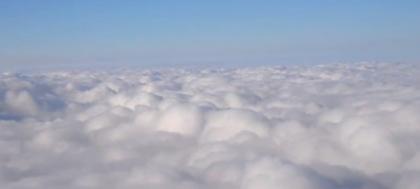 Screen Shot 2014-10-23 at 10.53.00 PM