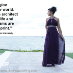 TeresaKennedy_PowerLiving_Jamaica2014_DreamingFJ
