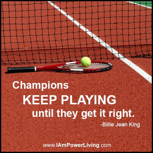 BillieJeanKing_ChampionsFJ