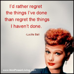 LucilleBall_RegretFJ