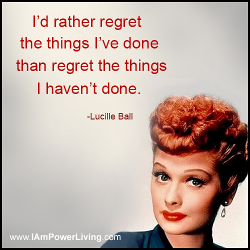 LucilleBall_RegretFJ