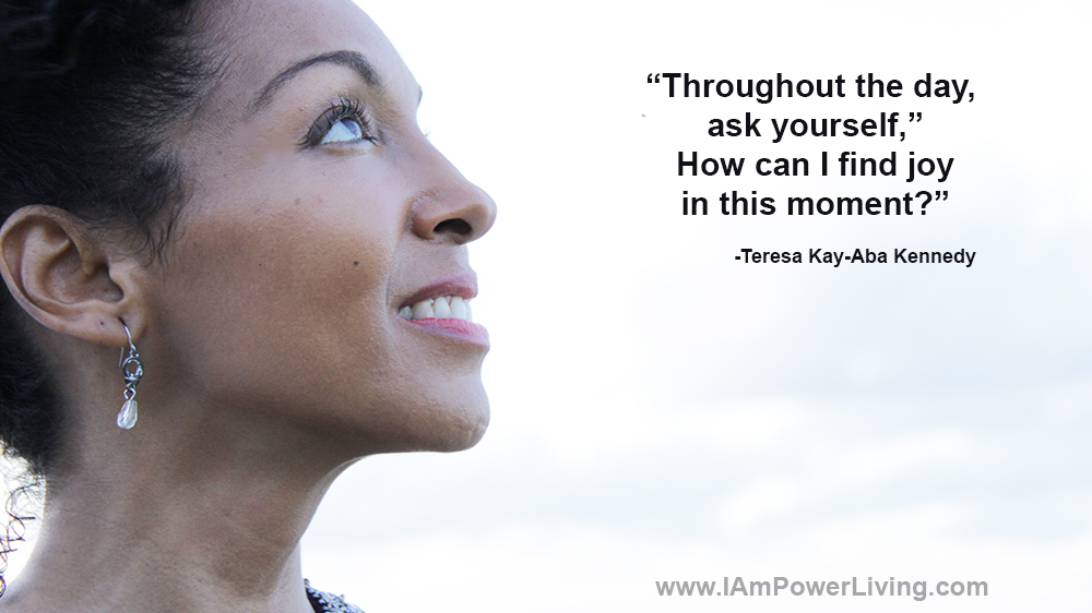 TeresaKennedy_HowCanIFindJoy_Jamaica2014FJ