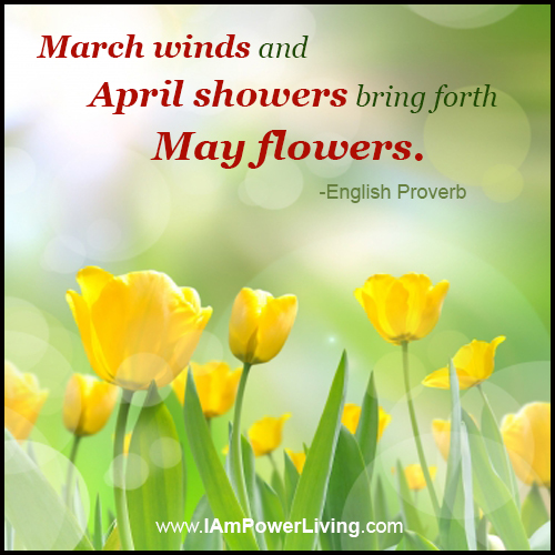 EnglishProverb_MayFlowers_PowerLiving_TeresaKennedy_QuoteCard2FJ