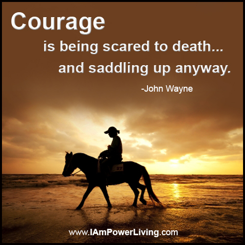 JohnWayne_Courage_PowerLiving_TeresaKennedy_QuoteCardFJ