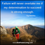 OgMandino_Determination_PowerLiving_TeresaKennedy_QuoteCardFJ