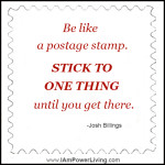 JoshBillings_PostageStamp_PowerLiving_TeresaKennedy_QuoteCardFJ