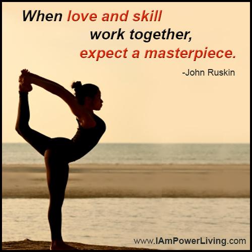 JohnRuskin_Masterpiece_PowerLiving_TeresaKennedy_QuoteCardFJ