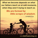 UmbertoEco_Wisdom_PowerLiving_TeresaKennedy_QuoteCardFJ