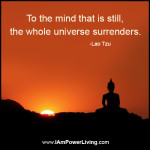 LaoTzu_StillMind_PowerLiving_TeresaKennedy_QuoteCardFJ