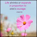 AnaisNin_Courage_PowerLiving_TeresaKennedy_QuoteCardFJ