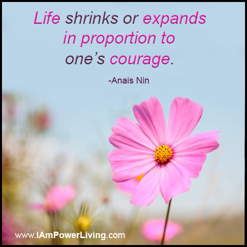 AnaisNin_Courage_PowerLiving_TeresaKennedy_QuoteCardFJ