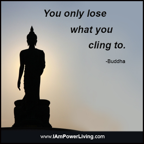 Buddha_Lose_PowerLiving_TeresaKennedy_QuoteCardFJ