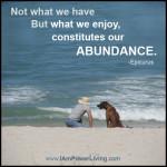 Epicurus_AbundanceRFJ