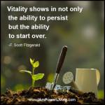 Fitzgerald_VitalityFJ