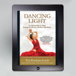 DancingLight_EBookCover100515FJ