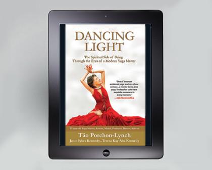 DancingLight_EBookCover100515FJ