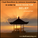 Kant_Belief_PowerLivingRFJ