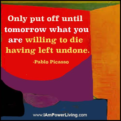 Picasso_Today_PowerLivingRFJ