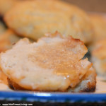 CoconutBiscuits_PowerLiving_TeresaKennedy_DSC_3657MFJ