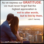 JohnFKennedy_Gratitude_PowerLiving3FJ