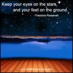 TheodoreRoosevelt_Stars_PowerLiving2FJ